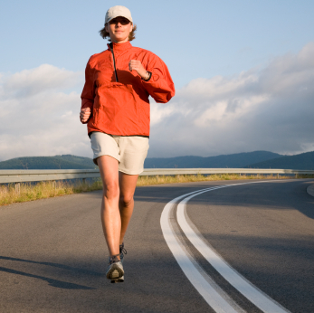 Portland Podiatrist | Portland Running Injuries | OR | Dr Chris Seuferling, DPM |