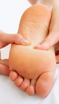 Portland Podiatrist | Portland Taylor's Bunion | OR | Dr Chris Seuferling, DPM |